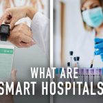 Smart hospitals could be the future of healthcare