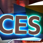 Tractors, Pod Ice Cream and Lipstick Awarded CES 2021 Worst in Show