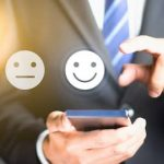 CRM Trends 2021: How the Pandemic Altered Customer Behavior Forever