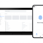 Google Stack is an AI-powered document scanning app