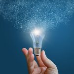 Innovation in a COVID World: 4 Steps for CIOs To Get It Done