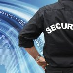 Misconfigurations Continue to Plague Cloud Security, New Reports Say