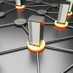 VMware Part of New Effort to 'Rearchitect the Internet'