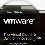 VMware patches critical flaws in vRealize AI platform
