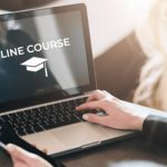 Benefits Of Creating & Selling Online Courses