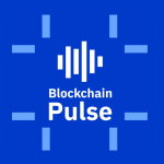 Blockchain newsletter for May: Digital assets ecosystem on the move