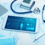 How Data is Transforming Healthcare for Patients, Providers and Payers