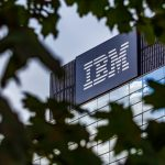 IBM to acquire AIOps firm Turbonomic