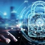 What are 3 encryption for cloud storage best practices?