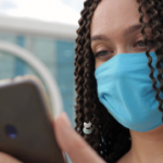 Why Digital Health Passes are the smart and responsible way forward