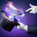 Digital Transformation is Not Magic