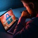 Make sure your laptop backups can handle ransomware