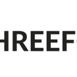 ThreeFold is Audaciously Building a New Decentralized Internet
