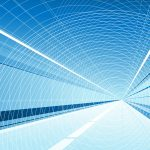 VMware Study: Kubernetes Thrives, But Expertise Is Top Challenge