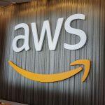 Amazon to retire iconic EC2-Classic network