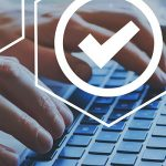 Basics of SaaS testing, challenges and strategies