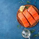 Blockchain stories: Giving Norwegian seafood a competitive edge