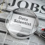 Data and Analytics Salaries Heat Up in Recovery Economy