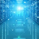 Explore the benefits of data center as a service
