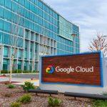 Google Cloud to open new region in Melbourne