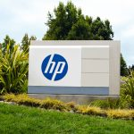 HP buys remote software specialist Teradici