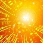 IBM Open Sources Framework to Quicken AI on Hybrid Clouds