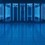 IBM z/OS V2.5 integrates mainframes with hybrid clouds, AI
