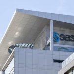SAS Announces Plan to Get IPO Ready
