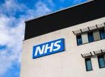 NHSX guidance aims to improve NHS digital transformation efforts