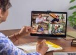 Facebook launches Portal for Business