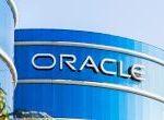 Oracle's Fusion Marketing automates lead generation
