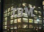 IBM pledges to reskill 30 million people globally by 2030