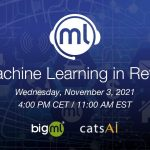 Machine Learning in Retail