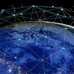 Totum Achieves World's First Indoor, Direct-to-Satellite IoT Connection, Books 2 Million Advance Orders